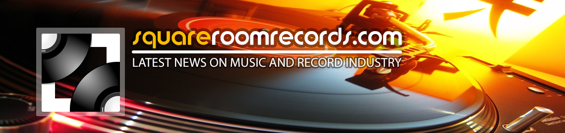 squareroomrecords-banner